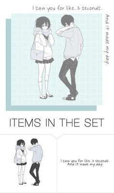 """""""you make my day"""" by italia-kun ❤ liked on Polyvore featuring art"""