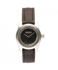 Relógio Feminino Erhos ÀVILA 145PR