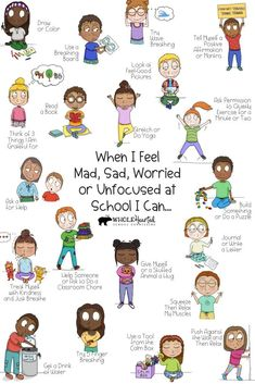 Coping Tools Poster Included in *Calm Corner *Zen Zone ToolBox Coping Tools Poster Included in *Calm Corner *Zen Zone ToolBox,Au Pair Related posts:Social Emotional Learning Topic Of The Month - EducationCharacter Traits and the. Education Positive, Kids Education, Physical Education, Teaching Kids, Kids Learning, Kids Coping Skills, Emotional Regulation, Self Regulation, Zones Of Regulation