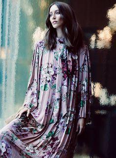 Alana-Zimmer-Fashion-Magazine-November-2015-Cover-Editorial08