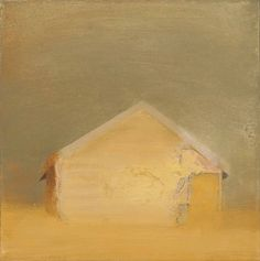 B-sides — Tom Climent(Irish, b.1970) Oil paintings  here...