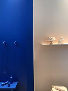 Bathroom Lighting, Mirror, Furniture, Home Decor, Bathroom Vanity Lighting, Mirrors, Home Furnishings, Interior Design, Home Interiors