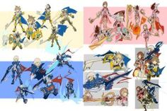 K H Armor sketch idea by on DeviantArt Kingdom Hearts Keyblade, Kingdom Hearts Characters, Kingdom Hearts Fanart, Armor Concept, Concept Art, Viking Armor, Fantasy Armor, Final Fantasy, Dragon Armor