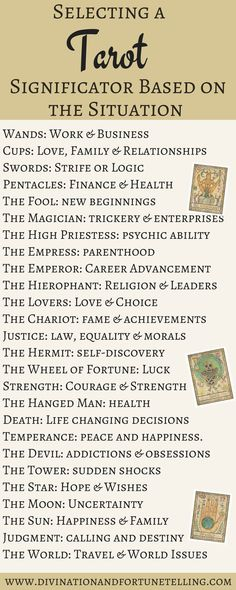 What Are Tarot Cards? Made up of no less than seventy-eight cards, each deck of Tarot cards are all the same. Tarot cards come in all sizes with all types of artwork on both the front and back, some even make their own Tarot cards Mermaid Tarot, Tarot Cards For Beginners, Tarot Card Spreads, Tarot Astrology, Tarot Card Meanings, Meaning Of Tarot Cards, Tarot Readers, Oracle Cards, Card Reading