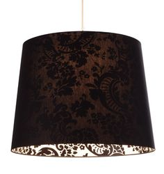 Delight Pendant by Brunklaus Amsterdam | LC-DBB055