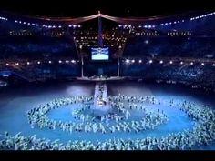 Georgios Dalaras and Haris Alexiou Athens 2004 Μάνα μου Ελλάς - YouTube Olympic Committee, Athens, Greek, Songs, Youtube, Greek Language, Youtubers, Youtube Movies, Music
