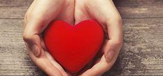 El Arcángel Chamuel: protector del amor