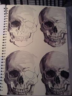 50 Ideas Gcse Art Sketchbook Layout Artists For 2019 - A Level Art Sketchbook - A-level Kunst, Art Sketches, Art Drawings, Gcse Art Sketchbook, Sketchbooks, A Level Art Sketchbook Layout, Sketchbook Cover, Natural Form Art, Sketchbook Inspiration
