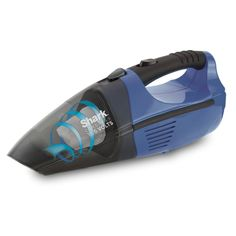 'It's honestly better than most big vacuums and it's so light; I use it every day. I'm a stay at home mom with two toddlers and three cats, so I have a lot to pick up and it does the job. It gets dust and cat hair out of our carpet *so* well that it kind of grosses me out!'—Kimmi Tyler, FacebookBuy one here for $33.17.