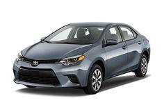2016 Toyota Corolla - http://www.gtopcars.com/makers/toyota/2016-toyota-corolla/