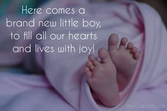 Unborn Baby Quotes, Baby Born Quotes, New Baby Quotes, Newborn Quotes, Newborn Baby Photos, Baby Boy Photos, Newborn Baby Photography, Hand Quotes, Mother Quotes