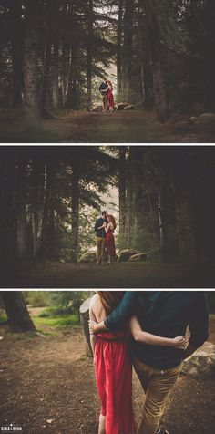 Engagement Poses – How to Make Them Memorable Forest Engagement Photos, Engagement Couple, Engagement Pictures, Engagement Shoots, Couple Photography, Engagement Photography, Wedding Photography, Pre Wedding Photoshoot, Wedding Shoot