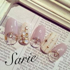 #Love these #Nails
