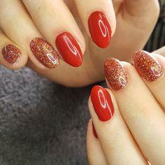 Geometric Nail Art, Best Nail Art Designs, Cool Nail Art, Nail Polish, Nails, Nail Ideas, Enamels, Long Nails, Nail Art