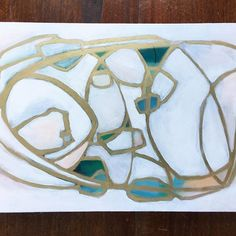 """20"""" x 12 1/2"""" 