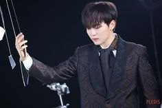 seventeen An Ode behind seungkwan スングァン Woozi, Wonwoo, Jeonghan, Pledis Seventeen, Seventeen Album, Hip Hop, Boo Seungkwan, Big Group, Best Kpop