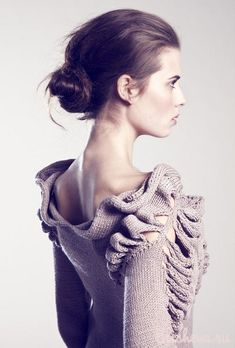 Устав на 2013 год в мире модного вязания. Часть 1 | Блог elisheva.ru