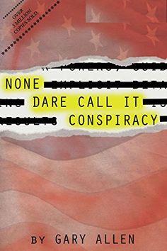 None dare call it conspiracy by Gary Allen https://www.amazon.com/dp/B0006C6PG0/ref=cm_sw_r_pi_dp_x_DdtLzbM8ADMCJ