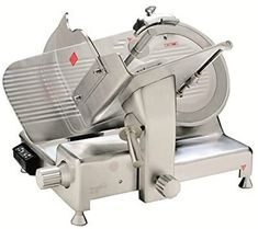 Meat Slicers, Deli Food, Best Meat, Natural Deodorant, Lame, Cooking Tools, Baby Car Seats, I Am Awesome, Commercial