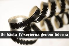 De bästa TV-serierna genom tiderna Bastilla, Tv, Bracelets, Jewelry, Fashion, Bangles, Jewlery, Moda, Jewels