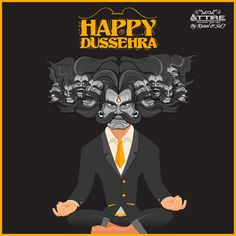 Wishing you Happy Dussehra 2019 Happy Dasara Images Hd, Dussehra Wallpapers, Dussehra Images, Happy Dussehra Wishes, Navratri Images, Food Graphic Design, Lord Shiva Painting, Indian Art Paintings