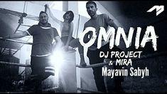DJ Project & Mira - Omnia [Mayavin Sabyh Remix]