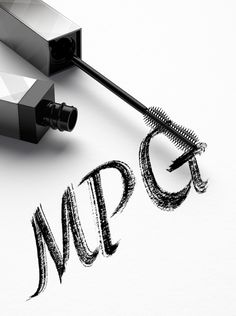 A personalised pin for MPG. Written in New Burberry Cat Lashes Mascara, the new eye-opening volume mascara that creates a cat-eye effect. Sign up now to get your own personalised Pinterest board with beauty tips, tricks and inspiration.