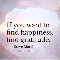 The power of gratitude is immense, it's magical. When we fully appreciate what we already have, we allow more into our hearts and our lives. It's the basis of the law of attraction and also one of the keys to happiness. Let us be thankful today for the th Gratitude Quotes, Attitude Of Gratitude, Gratitude Ideas, Gratitude Jar, Louise Hay, Positive Thoughts, Positive Quotes, Random Quotes, Happy Thoughts