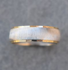 Vintage Rings, Vintage Jewelry, Unique Vintage, Real Gold Jewelry, Jewelry Box, Wedding Purse, Gold Texture, Gold Bands, Wedding Bands
