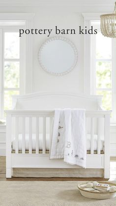 From non-toxic furniture to organic baby bedding, create the healthiest space for your little one. Find your nursery style!