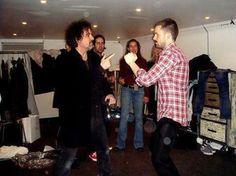 Tim & The Killers