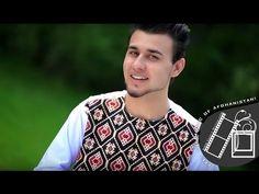Naweed Neda - Taqseer e Dil  | OFFICIAL NEW AFGHAN MUSIC AFGHAN SONG 201...