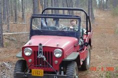 Jeep Friends And Family Discount Jpeg - http://carimagescolay.casa/jeep-friends-and-family-discount-jpeg.html