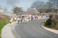 Maine Coast Marathon, Half Marathon, and 39.3 Challenge http://www.runnersworld.com/bucket-list-races/bucket-list-10-waterfront-races/maine-coast-marathon-half-marathon-and-393-challenge