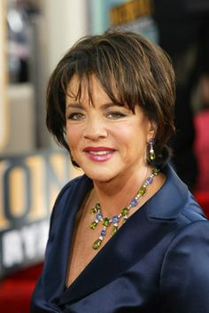 Stockard Channing on IMDb: Movies, TV, Celebs, and more... - Photo Gallery - IMDb Stockard Channing, Imdb Movies, Grease, Love Her, Photo Galleries, Beautiful Women, Celebs, Woman, Tv