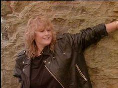 Alison Moyet - Is This Love? <3