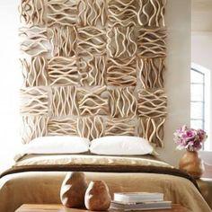 GALLERIJ - Simply Pure - De Nr.1 in houtsnijwerk wandpanelen, houten wandpanelen, houten wanddecoratie, houtsnijwerk panelen, houten wandkunst en andere interieur decoratie.