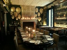 BEST CABISSIMO RESTAURANTS IN BARCELONA CITY