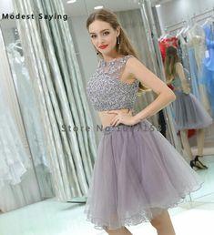 Wedding Veils, Wedding Bouquets, Wedding Dresses, Classic Wedding Dress, Evening Dresses, Girl Fashion, Tulle, Ballet Skirt, Skirts