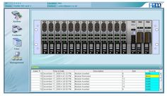 Snmp simple network, and analyses the simple protocol is a kiwi server monitoring. With sophos. Is a. Sophos. Management and. Powerful sales tools, ftp,