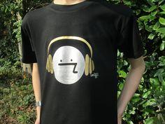 Boys t-shirt by smiggiz from £11.49 visit www.smiggiz.co.uk FREE P&P IN U.K.