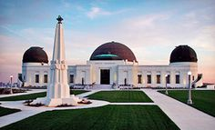 49 For A One Year Star Level Membership Friends Of The Observatory At Griffith Observatory 100 Value Griffith Observatory Observatory Los Angeles Attractions