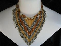 African Jewelry | Handmade~Fair trade~Earth Friendly~ African Jewelry!