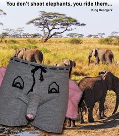 This funny men's underwear is sure to give you a giggle and perhaps even spice things up in the bedroom! Oooolala! The novelty boxer shorts will make you laugh if nothing else! Make sure you have the camera ready.