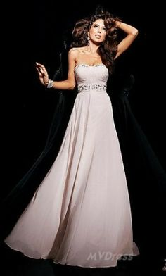 Shop for prom and formal dresses at PromGirl. Formal dresses for prom, homecoming party dresses, special occasion dresses, designer prom gowns. Cheap Wedding Dresses Online, Cheap Evening Dresses, Cheap Prom Dresses, Evening Gowns, Pink Prom Dresses, Homecoming Dresses, Strapless Dress Formal, Formal Dresses, Dress Prom