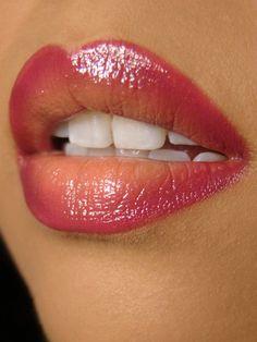 Chassy D. (chassydimitra) - Lip Looks Gallery | Beautylish