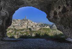Tesoro Italia, 50 bellezze nascoste del patrimonio artistico italiano - Foto - SiViaggia