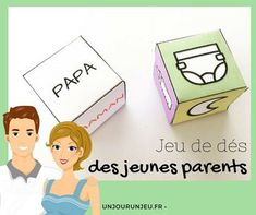 Awesome parents advice detail are available on our website. Have a look and you wont be sorry you did. Cadeau Baby Shower, Idee Baby Shower, Cadeau Parents, Futur Parents, Baby Couture, Baby Boom, Diy Box, Babysitting, Parenting Advice