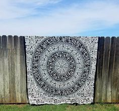 Check out this item in my Etsy shop https://www.etsy.com/listing/519929912/wall-tapestries-wall-hanging-boho