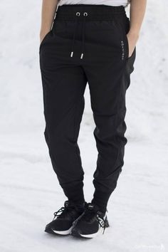 Röhnisch Hallie Pants